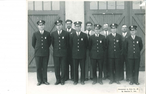 FD Glossy 1930 2-1