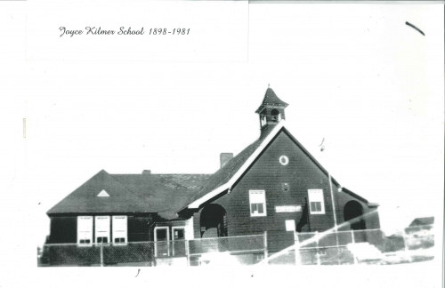 South Hackensack Historical Photos